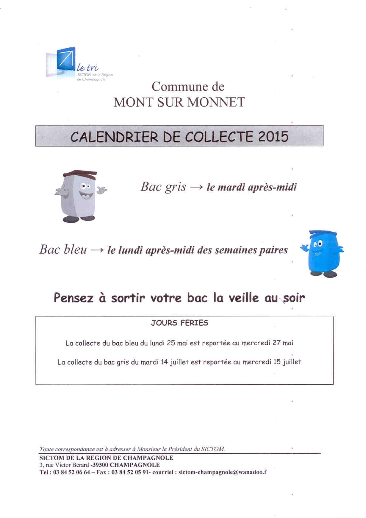 planning-2015