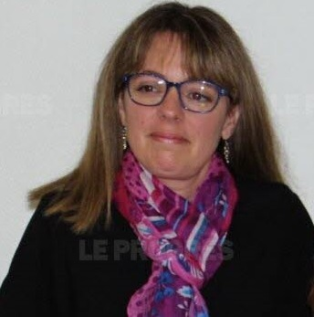 sandrine-bonnin-nouvelle-maire-1508000921-jpg