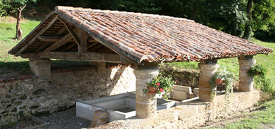 Carcarès-Sainte-Croix,