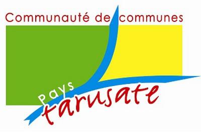 communaute-de-communes-du-pays-tarusate