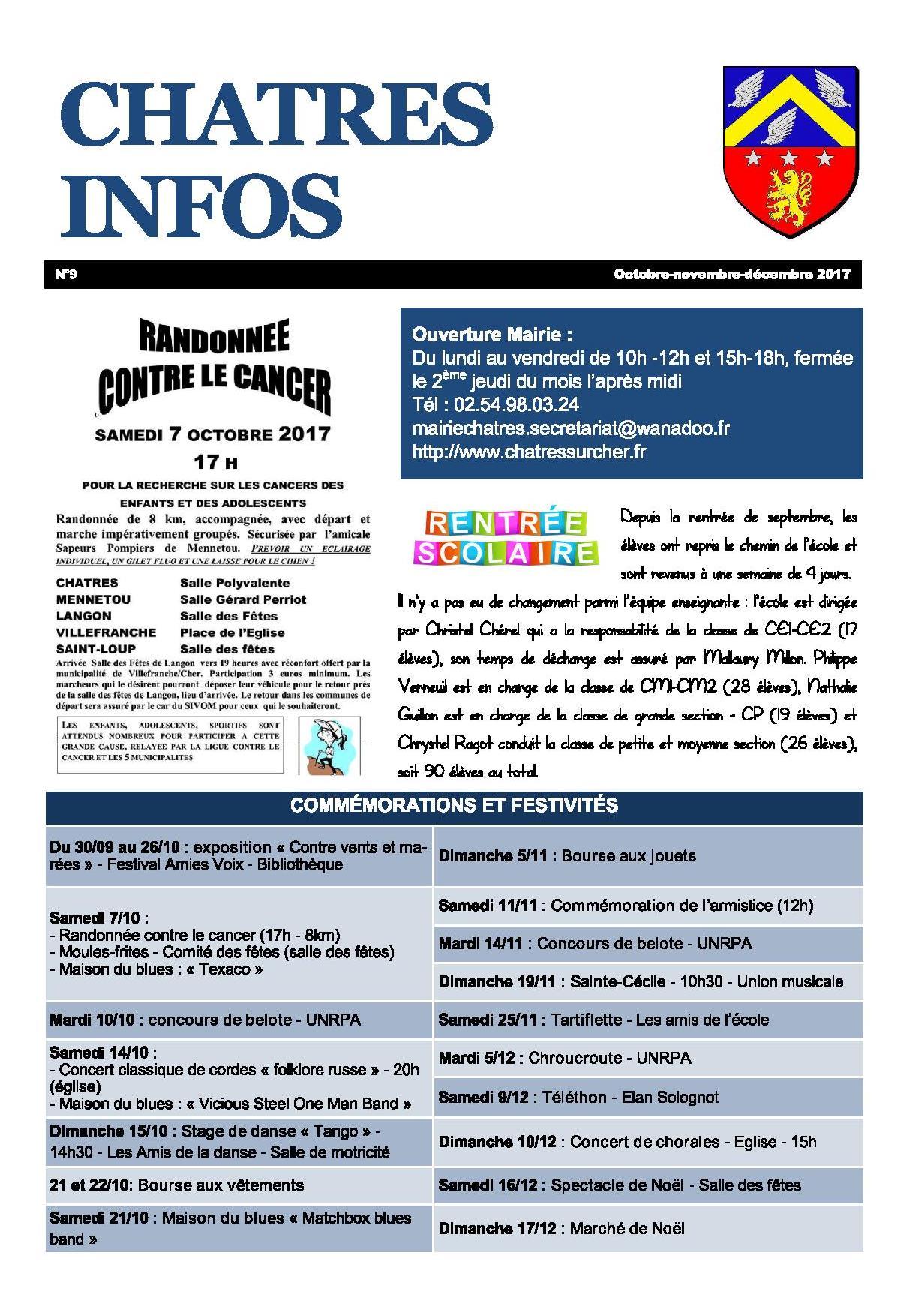 chatres-infos-9