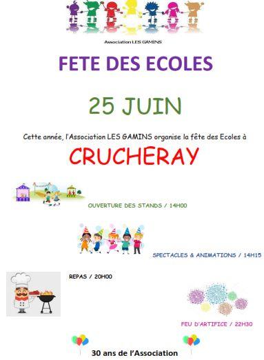 affiche-fete-des-ecoles-crucheray