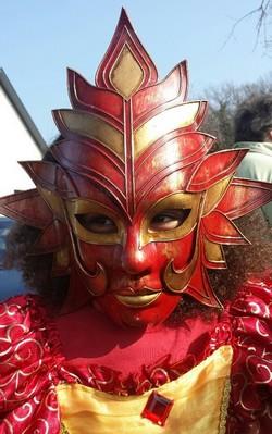 carnaval-ape-2016