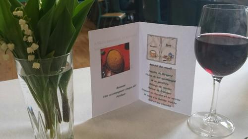 repas-ensemble-solidaires-30-04-16