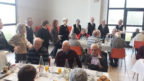 repas-ensemble-solidaires-17-12-16