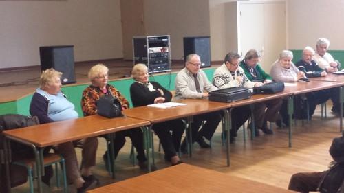 assemblee-generale-ensemble-solidaires-07-01-17