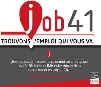 job41