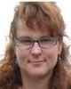 christine-chauvin-directrice-et-enseignante-cp-ce1