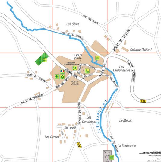 image-plan-bourg-pour-site-retrav-2