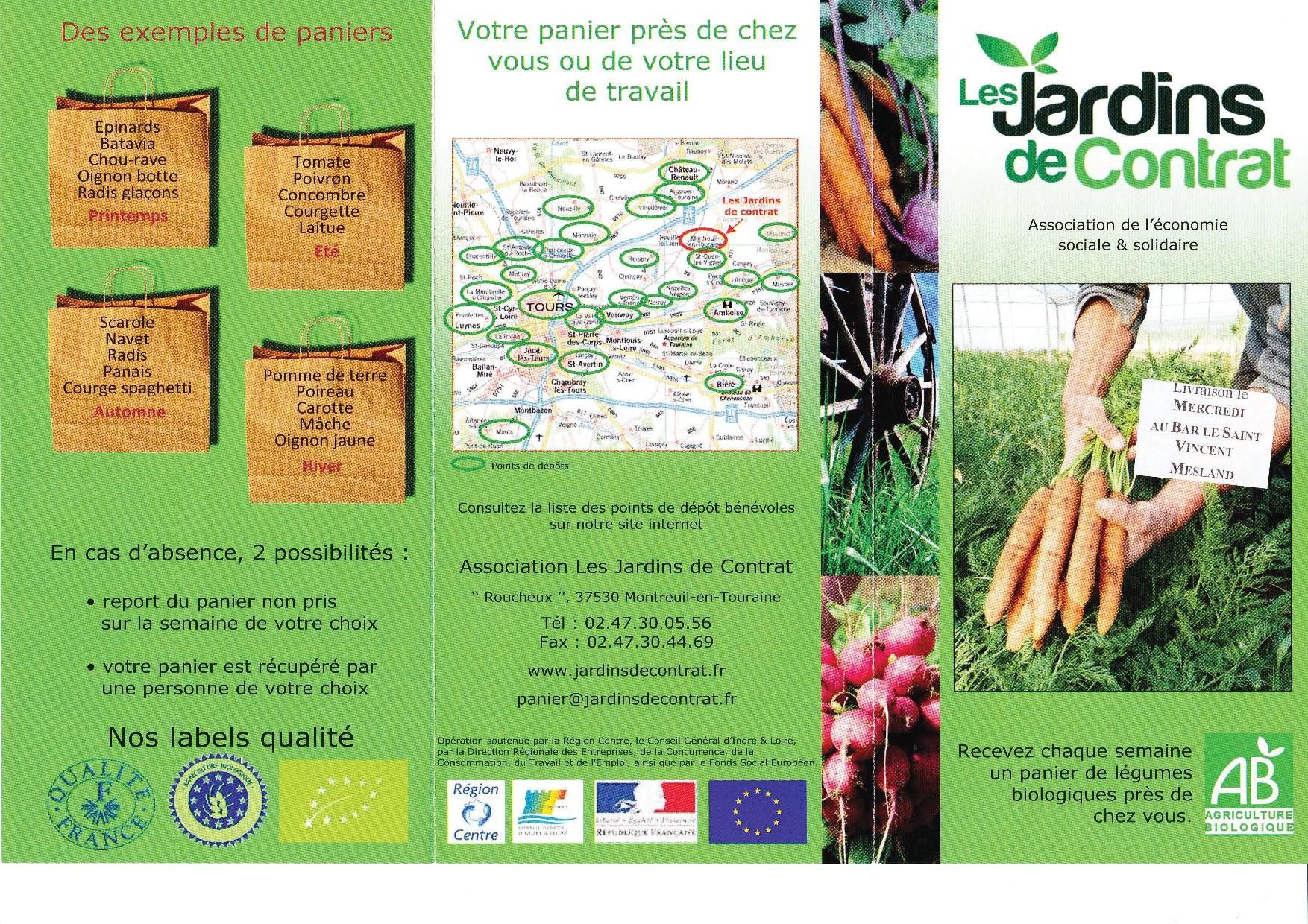 les-jardins-de-contrat-page-1-vjpeg