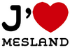 j-aime-mesland-2