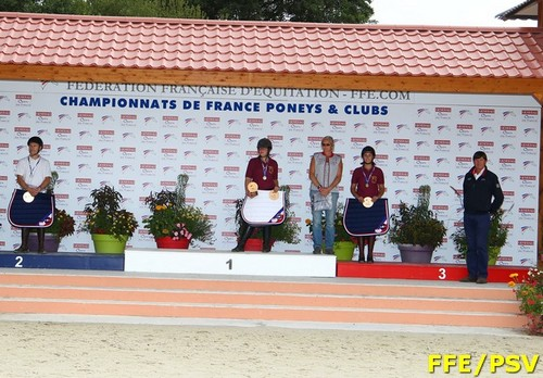 podium-trec-elite-individuel-senior-2017