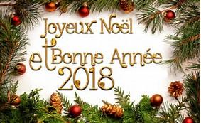 joyeux-noel-et-meilleurs-voeux-pour-2018