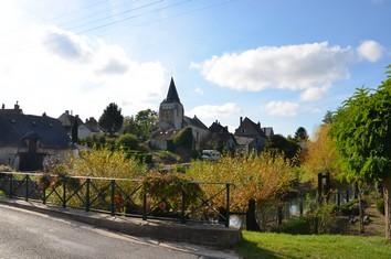 village-de-mesland