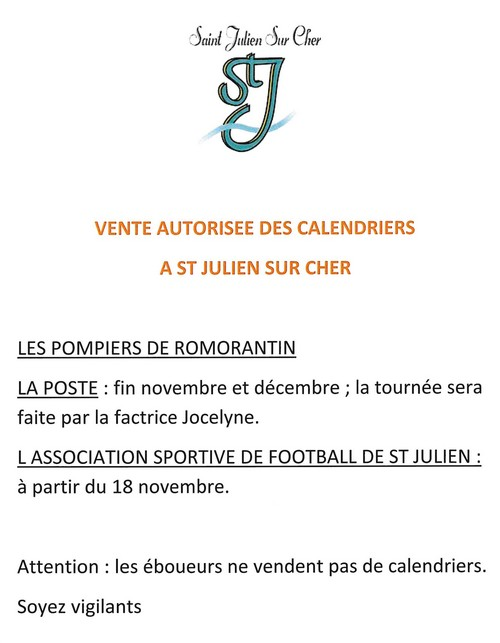 calendriers-2018