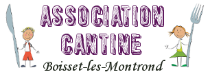 associationcantine