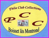 phila-club