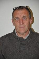 michel-jasleire-conseiller-municipal-malleray