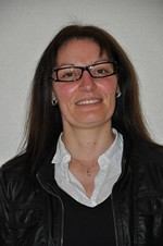 marie-valerie-musy-conseillere-municipale-faury