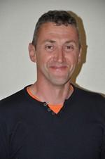 herve-guillot-conseiller-municipal-lollagneraie