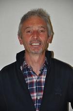 joseph-chatain-1er-adjoint-les-echaux