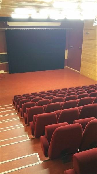 salle-spectacle-vue-du-haut