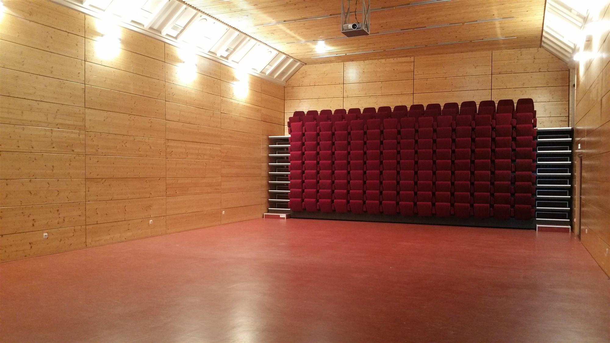 salle_spectacle_sans_siege