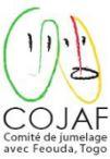 logo_cojaf