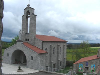chapelle-du-rosey