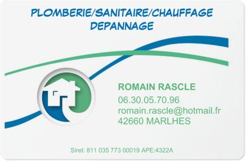 romain-rascle-plomberie