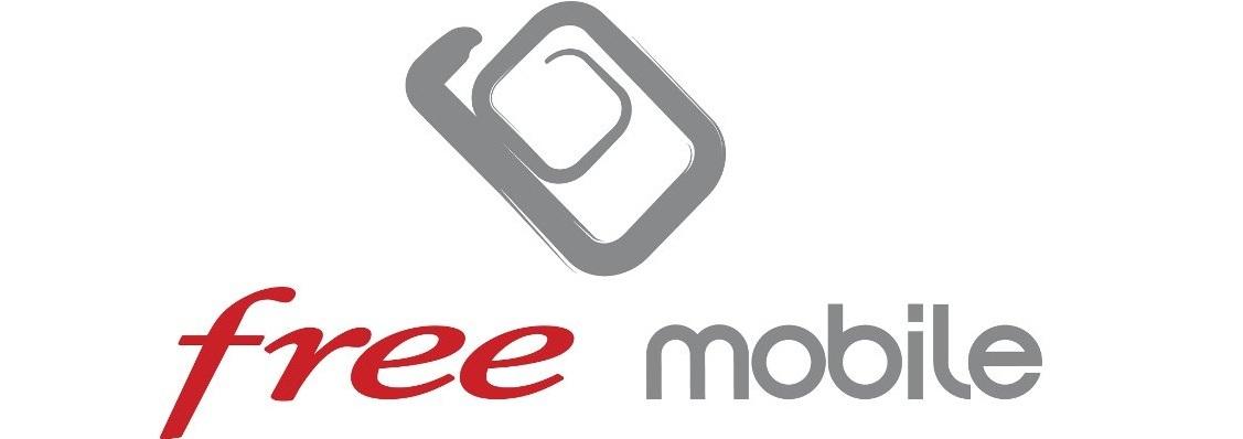 logo_free_mobile