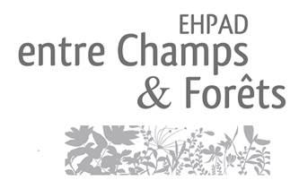 logo_ehpad