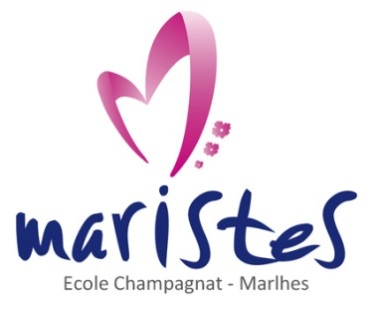 logo-presence-maristes