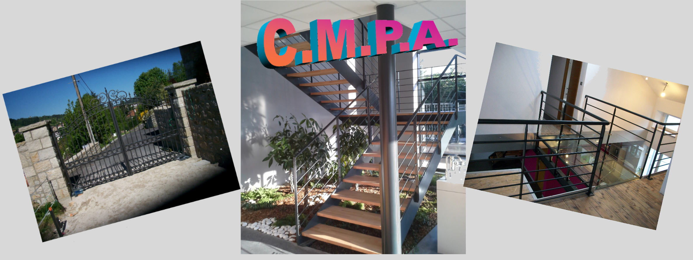 cmpa_produits