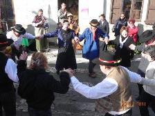 danses-folkloriques