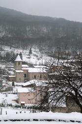 ppavezin-sous-la-neige