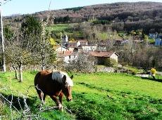 paisible-village