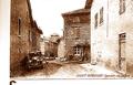 rue-de-la-saone