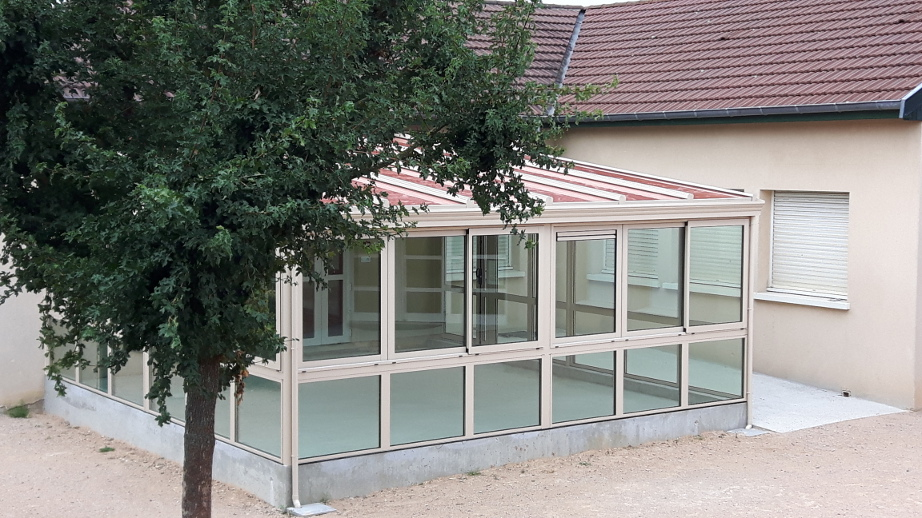 extension-cantine-scolaire
