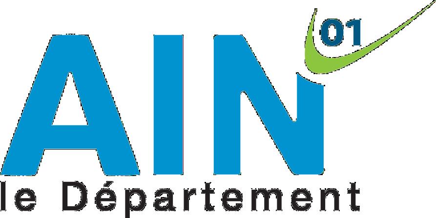 ain_le_departement-png