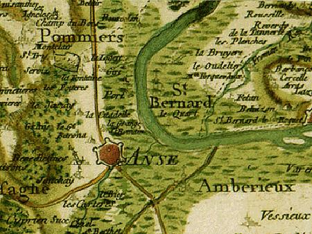carte-cassini