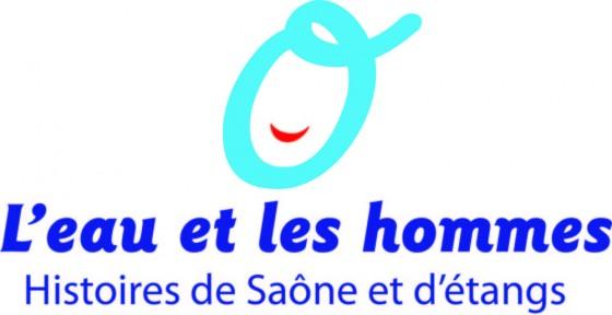 l_eau_et_les_hommes-jpg