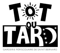 logo_tt200-jpg