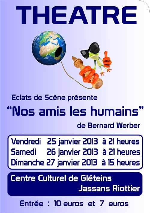nos_amis_les_humains500w-jpg