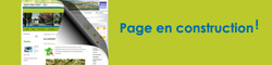 pagetrx250-jpg
