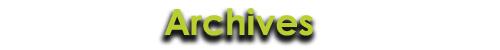 archives_fondblanc_copie-jpg