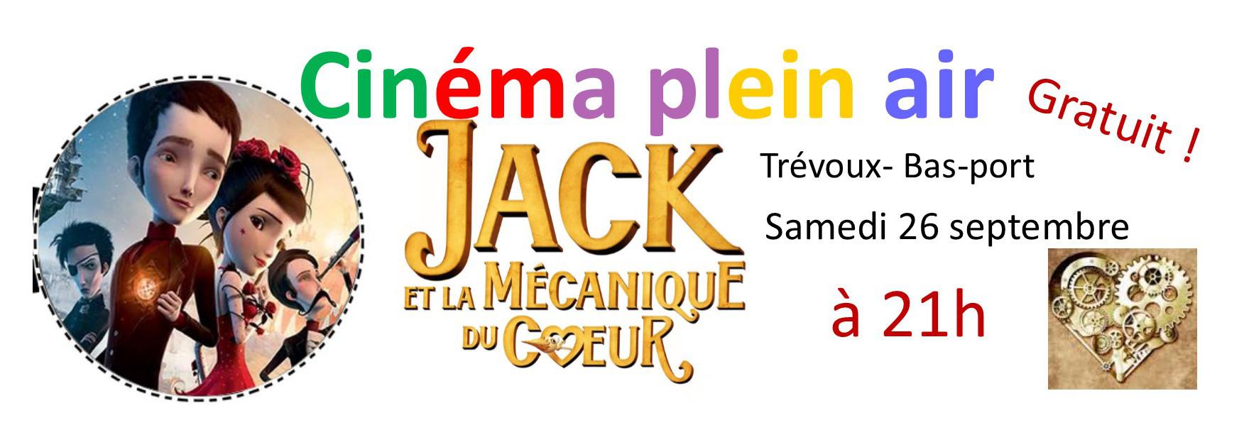 bandeau_cinema_plein_air_2015_moitie-jpg