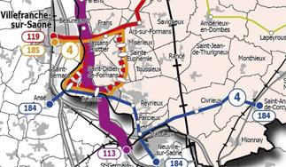 carte1-jpg