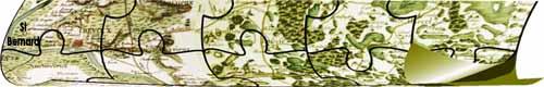 carte3-jpg