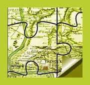 carte7_180-jpg